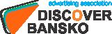 Discover Bansko